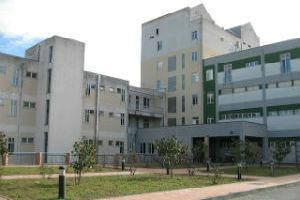 Ospedale Leonforte. Scongiurata sospensione attività reparto medicina del Fbc