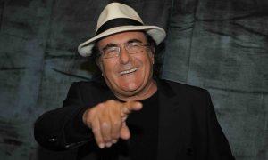 Buon Compleanno Al Bano! 74 anni tra musica e grandi successi