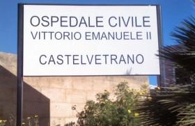 """""""A Castelvetrano, risonanza funzionante e mai utilizzata"""""""