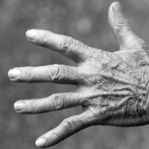 Riforma pensioni, le ultime novità ad oggi 8 maggio 2016 in merito alla flessibilità previdenziale