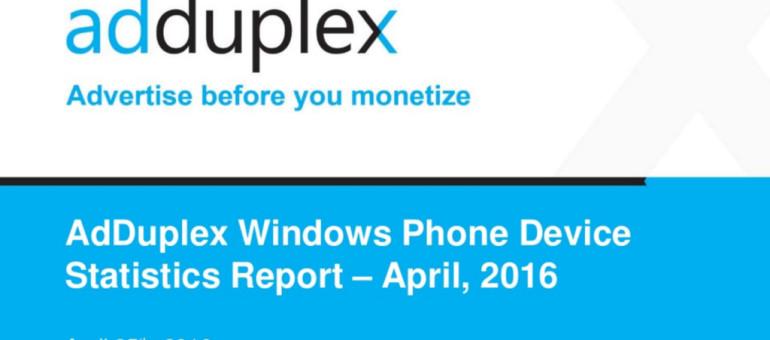 Windows 10 cresce lentamente - Surface Phone Italia