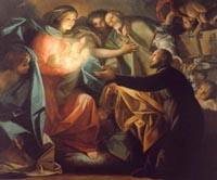 Catania: Al via le iniziative socio-culturali per i festeggiamenti in onore di San Gaetano da Thiene