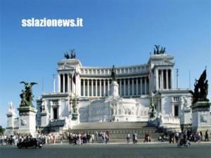 Centro di Roma, devastato dai tifosi del Galatasaray