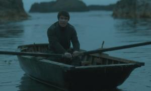 Il Trono di Spade 7: tra le anticipazioni il possibile ritorno di Gendry?