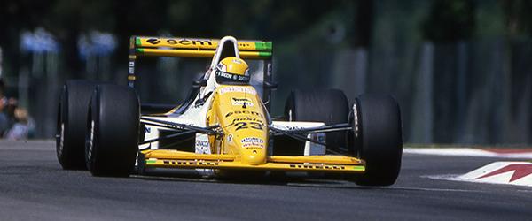 Minardi Day | Lo spettacolo tra pista e paddock con F1, musica e street food