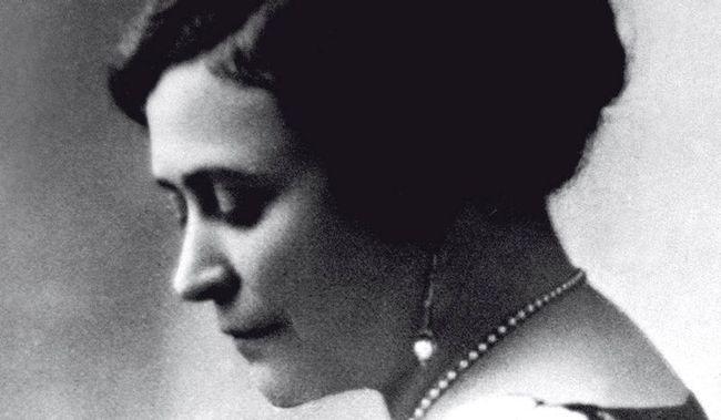 Luisa Spagnoli: 120 anni di moda in un museo virtuale