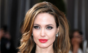 Angelina Jolie e il nuovo fidanzato: qual è stata la reazione di Brad Pitt?