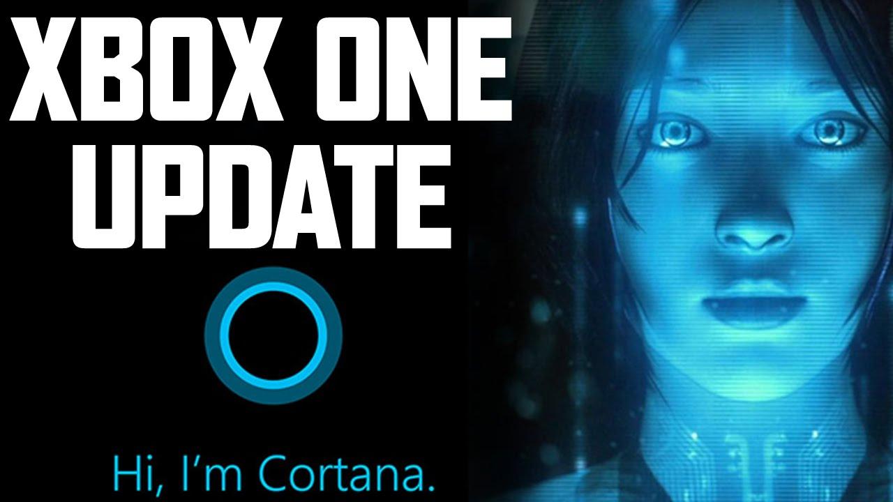 Xbox One: ecco tutte le novità che avremo all'Anniversary Update | Surface Phone Italia