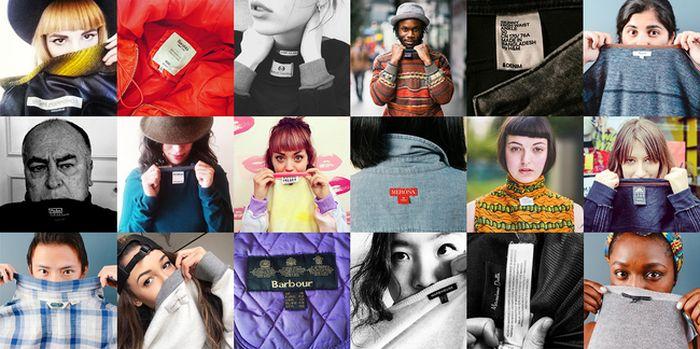 Fashion Revolution Week: per una moda più etica