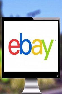 Come funziona la ricerca su eBay?