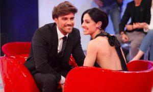 Giulia De Lellis e Andrea Damante: la coppia protagonista di un programma tv