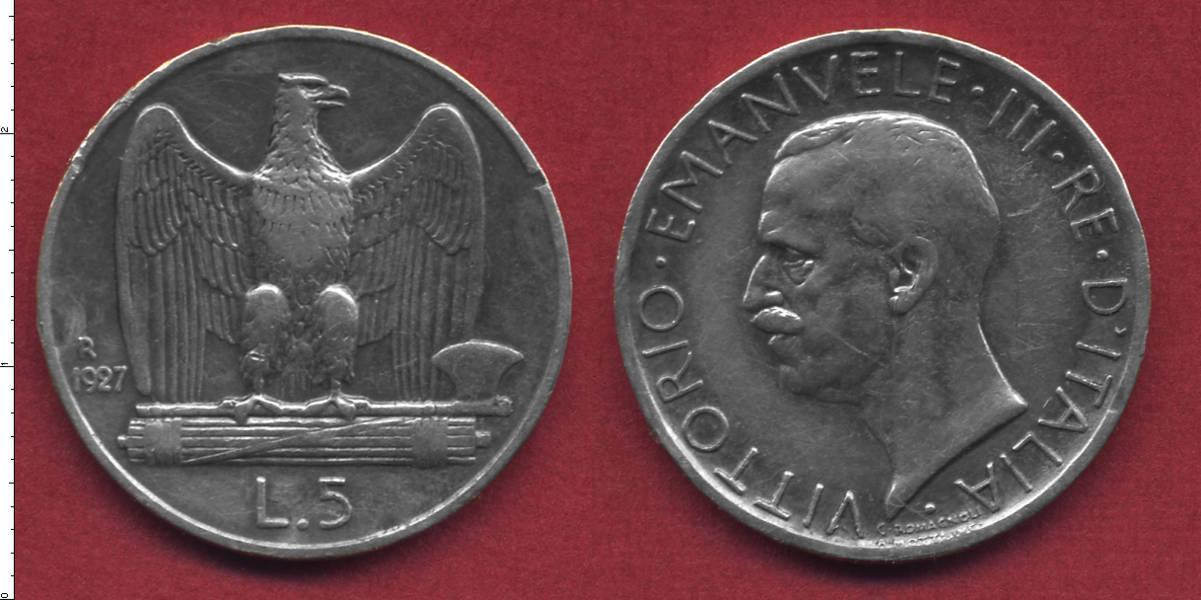 Conferenza numismatica al Teatrino del vecchio mercato lunedì 23 maggio ore 21