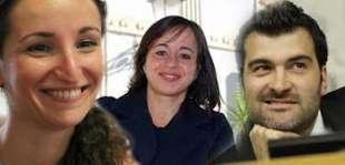 M5S. Firme false: Grillo caccia i tre parlamentari siciliani