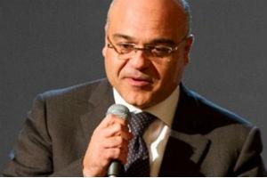 PD: Antoci nominato sub commissario di Enna e Messina