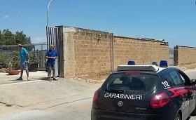 """""""Oltre 2200 firme per cambiare il responsabile del canile"""" – Enpa Castelvetrano per un canile..."""