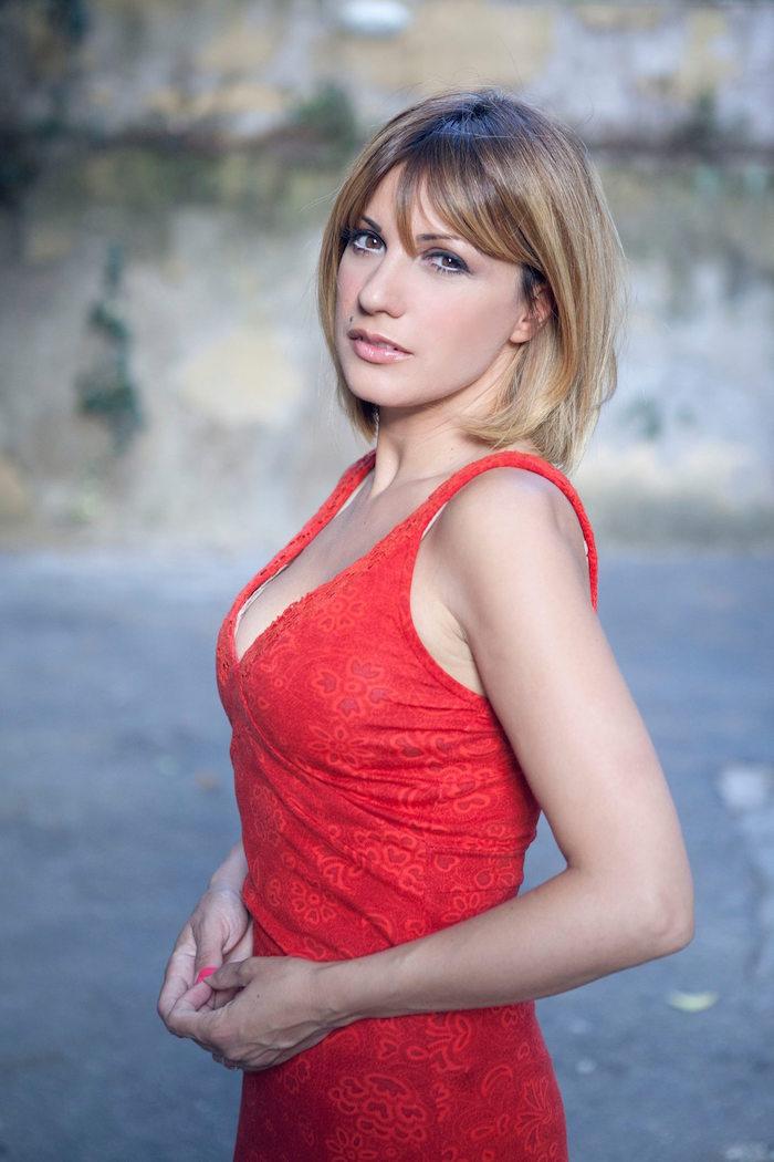 LISA: è imminente il ritorno di una delle voci più belle della musica italiana con un nuovo singolo