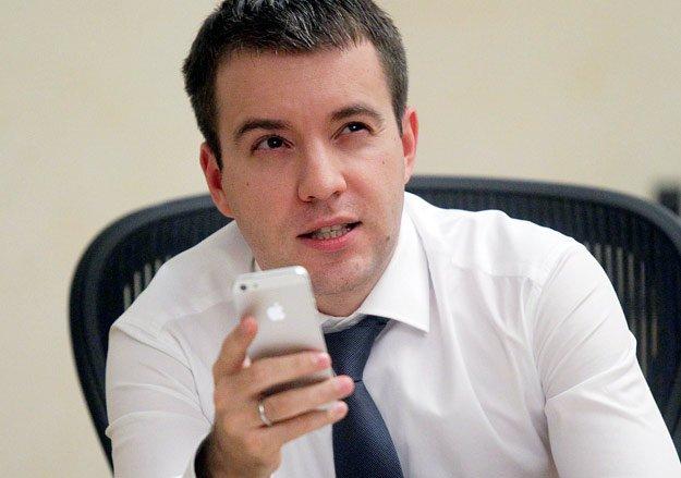 La Russia pronta a rinunciare ai software stranieri