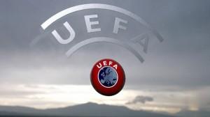 Buu razzisti, Uefa rimanda sentenza Lazio a maggio