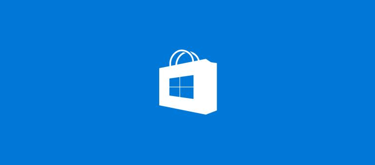 Lo store di windows si aggiorna per gli insider | Surface Phone Italia