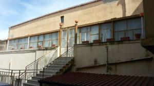 Valguarnera: Si riaprono le porte del Poliambulatorio presso il Boccone del Povero