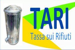 TARI: i conti non tornano più ad Enna, non più 5mln ma 6 mln