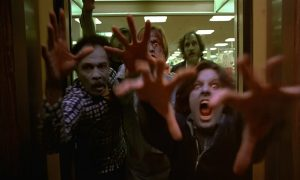 Zombi a Venezia: Dawn of the Dead nella sezione Venezia Classici [VIDEO]