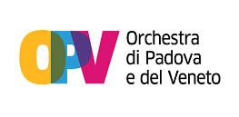 Ariel Zuckermann dirige l'OPV. Voce solista Laura Polverelli