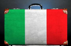 Bonus fiscale ristrutturazione casa italiani residenti all'estero