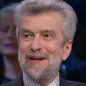 Pensioni flessibili 2016, le novità ad oggi 4 maggio: prevista nel pomeriggio la conferenza stampa sulla petizione degli On Damiano e Gnecchi