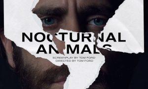 Animali Notturni di Tom Ford, il teaser trailer italiano [VIDEO]