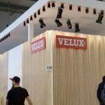 Appuntamenti a MADE Expo su architettura e luce