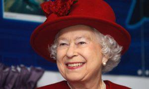 La Regina Elisabetta sta ancora male: ansia fra i sudditi (e non solo)