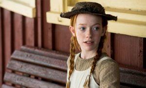 Anna dai capelli rossi, in arrivo la serie live action su Netflix [FOTO]