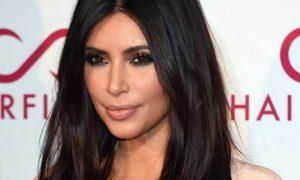 Kim Kardashian: i festeggiamenti per i 100 milioni di follower