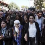 La Turchia pronta lanciare una nuova offensiva contro i curdi
