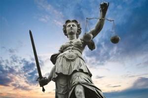 L'utilità delle funzioni legali nelle Forze Armate