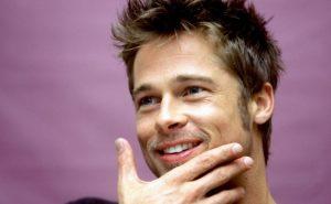 Brad Pitt sotto inchiesta: indagato per abuso di minore ai danni dei suoi figli