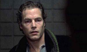 Morto Michael Massee, l'attore che accidentalmente uccise Brandon Lee sul set del film Il Corvo...