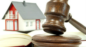 Tribunale Enna: aste giudiziarie 5/5/17 n.2 – Barrafranca, Piazza Armerina