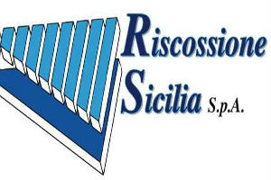 Cisl Sicilia: rischio default di Riscossione Sicilia