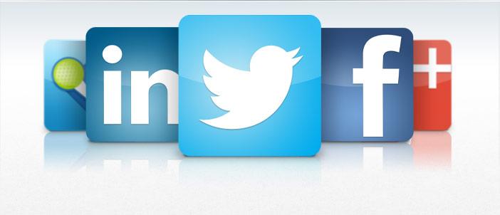 Come scoprire chi ti ha cancellato dagli amici su Facebook e smesso di seguire su Twitter