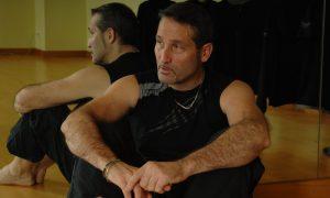 Amici 16, Vittorio Sgarbi e Steve Lachance difendono Morgan