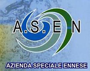 Enna. M5S presenta esposto su presunte irregolarità su utilizzo deposito cauzionale versato all'Asen