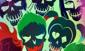 Suicide Squad: anticipata l'uscita italiana, evento speciale per i fan e colonna sonora [VIDEO]
