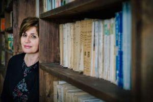 """Arriva in libreria """"I bambini non hanno mai colpe"""" di Ismete Semanaj"""