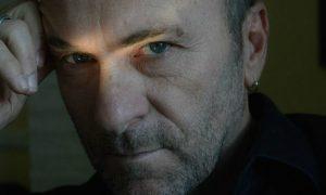 """Gianfranco Gallo: """"Un bravo attore deve presentare il personaggio a se stesso"""" [ESCLUSIVA]"""