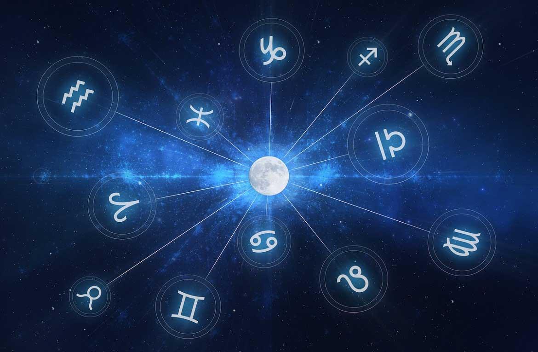 Oroscopo di Eclipse: le previsioni per la settimana dal 16 al 22 Maggio
