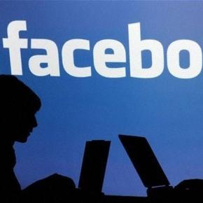 Facebook, il network chiuderà i profili fake