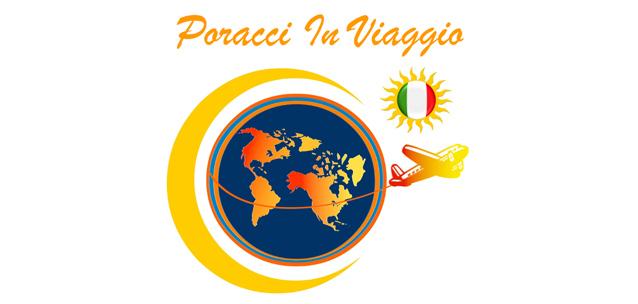 Poracci In Viaggio per Android – tante offerte per viaggi low cost!