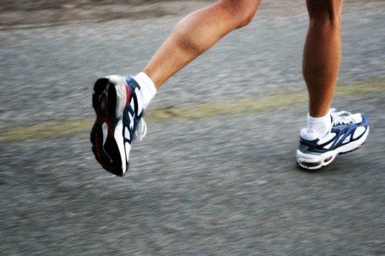 Master 10km su strada Beinasco (TO): Ecco i Campioni Italiani 2016